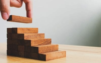 GUARDING YOUR ORGANISATION WITH THE FIVE ESSENTIALS OF PURPOSEFUL LEADERSHIP